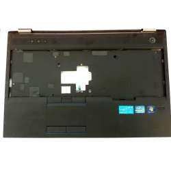 Carcasa superioara palmrest Laptop, Samsung, NP400, NP400B5B, 600B, NP600B5B, BA81-12994A