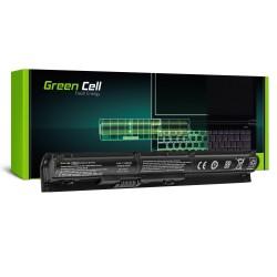 Baterie compatibila Laptop, HP, HSTNN-Q97C, P3G15AA, R104, R1O4, RI04, RI04044, RI04044-CL, RIO4, 14,4V, 2200mAh