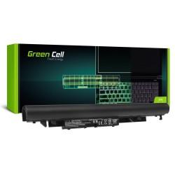 Baterie compatibila Laptop, HP, 14, 14G, 14Q, 14T, 14Z, 15, 15G, 15Q, 15T, 15Z, 17, 17G, 17Q, 17T, 17Z, 2200 mAh