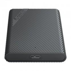 Rack Extern HDD Orico 2521U3 USB 3.0, 2.5