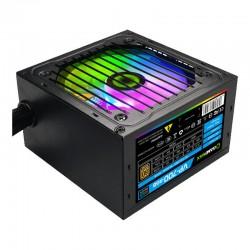 Sursa Gamemax VP-700-RGB, 80+ Bronze, 700W, SAGMVP700RGB