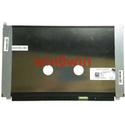 Display Laptop, M133NVF3 R0, 918023-N32, 13.3 slim, FHD 40 pin, small connector