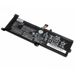 Baterie originala laptop, Lenovo, IdeaPad L16L2PB2, L16L2PB1, L16S2PB1, L16C2PB1, 7.6V, 28Wh, 3800mAh, sh