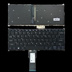 Tastatura Laptop, Acer, Spin 5 SP513-51. SP513-52N. SP513-53N. SP513-52NP. iluminata, US