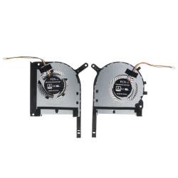 Set coolere Laptop, Asus, ROG FX505, TUF505, TUF565, FX705, TUF705, TUF765