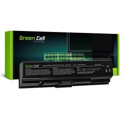 Baterie compatibila Laptop, Toshiba, Toshiba Satellite M216, 11,1V, 4400mAh