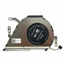 Cooler laptop, Asus, VivoBook 14 X420, X420U, X420UQ, X420UA, Y406U, Y406UA, Y406F, X420U, R459FA, 13NB0LA0M02111, FL3M