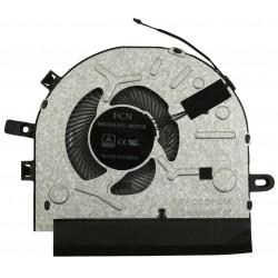 Cooler Laptop, Lenovo, IdeaPad 320S-14, 320-14IKB, 320S-15, 320S-15ABR, 320S-15AST, 520S-14, 520S-14IKB, 5F10N78686, DC28000JFD0