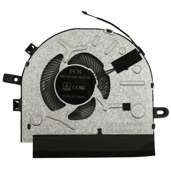 Cooler Laptop, Lenovo, Flex 5-1470, 5-1570, 5F10N67388 Cooler Laptop