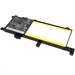 Baterie Laptop, Asus, X580, X580U, A580, A580U, A580UR, FL5900L, C21N1634, 38Wh, 7.6V, 4840mAh, sh