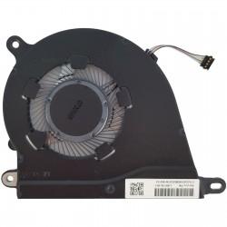 Cooler Laptop, HP, Pavilion 15-DY, 15-DY1071WM, 15-DY0013DX,15-DY1024WM, 15S-FQ, 15S-EQ, 14-DQ, 14S-DQ, L68134-001, L63588-001