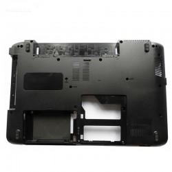 Carcasa inferioara bottom case Laptop, Samsung, NP-R530-JT50IT, NP-R530-JS01IT, NP-R530-JS01IT, NP-R530-JS0