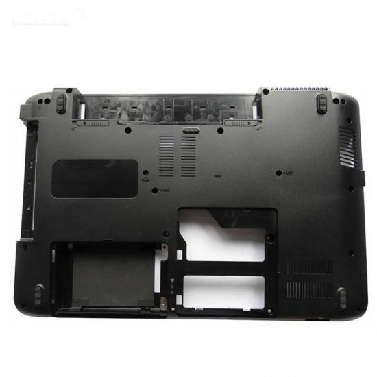 Carcasa inferioara bottom case Laptop, Samsung, NP-R530-JT50IT, NP-R530-JS01IT, NP-R530-JS01IT, NP-R530-JS0 Carcasa Laptop