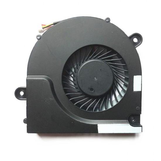 Cooler laptop, Acer, Aspire E5-572, V15, V5-591 MF60120V1-C690-G99