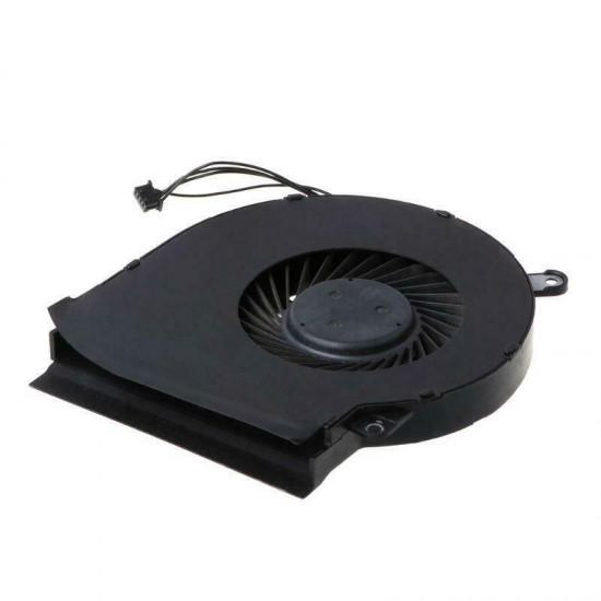 Cooler Laptop, HP, Omen 15-DC, TPN-Q211,  L29354-001, GPU