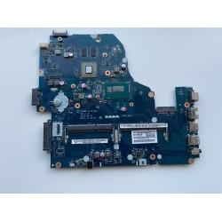 Placa de baza Laptop, Acer, Aspire E5-571G, V3-532,  Z5WAH LA-B162P,  i3-4030U, sh