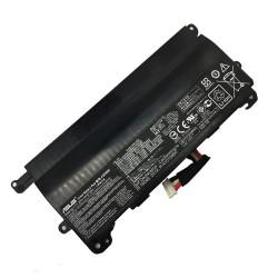 Baterie originala Laptop, Asus, ROG G752, G752VL, G752VM, G752VS, G752VY A32N1511, 6 celule, 10.8V, 6700mAh
