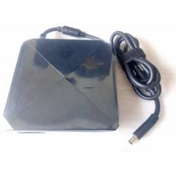 Incarcator original Laptop, HP, Omen 17-AP,  ADP-330BB BA, 19.5V 16.92A, 330W, 7.5x5.5mm, refurbished