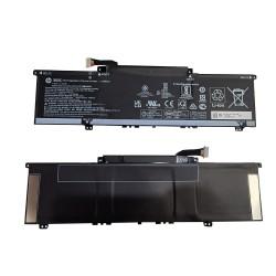Baterie originala Laptop, HP, Envy x360 15M-EE, HQ-TRE 71025, BN03XL, 11.55V 51Wh, 4195mAh, L76965-AC1, L73965-271, L73965-2C1, L76965-AC1, HSTNN-DB9N, HSTNN-OB1O, bulk