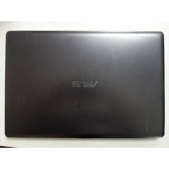 Laptop Asus K551L, I5 4200U, 8GB RAM, GT840M, 128GB SSD, Windows 10 Pro
