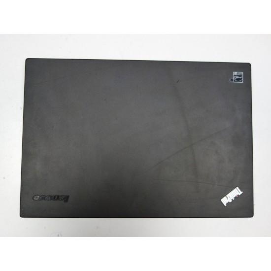 Laptop Lenovo ThinkPad T450, I5-5300U, 8GB RAM, 512GB SSD, Windows 10 Pro Laptopuri sh