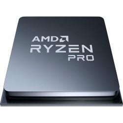 AMD Ryzen 5 3400G 3.7Ghz - 4.2Ghz
