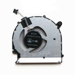 Cooler Laptop, HP, Envy 13-AH, 13-AQ, TPN-W136, L19526-001, L19527-001, model DFS541105FC0T