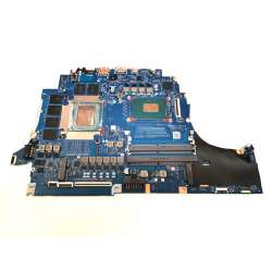 Placa de baza laptop HP, 15-DC, 15T-DC, DAG3DCMBCC0 REV: C, Model G3DC, i5-8300H, SR3Z0, GEFORCE RTX2060, N18E-G1-KG-A1, refurbished