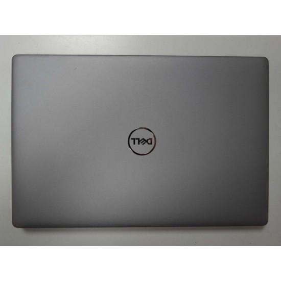 Laptop Dell Latitude 5410 I5-10310U, 16GB RAM, 256GB SSD Laptopuri noi
