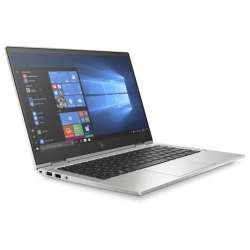 Laptop HP EliteBook 830 G7, I5-10310U, 16GB RAM, 256GB SSD