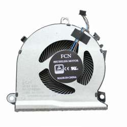 Cooler Laptop, HP, Gaming 15-EC, TPN-Q229, L77560-001