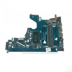 Placa de baza laptop, HP, 15-DA, 15T-DA, 15G-DR, 15Q-DS, I3-7020U, SR3TK, EPK50 LA-G07DP, L24634-601