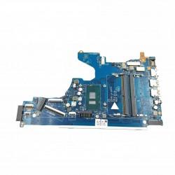 Placa de baza laptop, HP, 15-DA, 15T-DA, 15G-DR, 15Q-DS, I5-7200U, SR342, EPK50 LA-G07DP Rev: 1.0, L36494-001