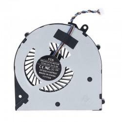 Cooler Laptop, HP, 350 G1, 345 G2, 350 G2, 355 G2, 746657-001