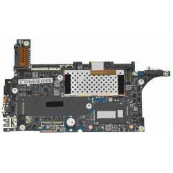Placa de baza laptop, Samsung, NP940X3G, BA92-13652A, AMOR3-13, I7-4500U