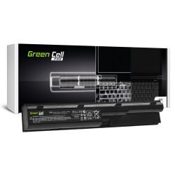 Baterie compatibila Laptop, HP, 633733-151, 633733-1A1, 633733-321, 633805-001, 650938-001, 10.8V 4400mAh, 48Wh