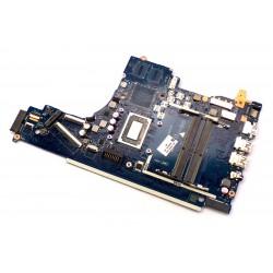 Placa de baza Laptop, HP, 255 G7, AMD Ryzen 5 3500U, YM3500C4T4MFG, FPP55 LA-G07JP, REV:2.0