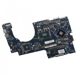 Placa de baza Laptop HP, Pavlion 17-W, 17-AB, i7-8750H SR33YY, Nvidia Gtx 1050TI N17P-G1-A1, DAG37LMBAD0