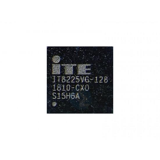 ITE T8225VG-128-CXO