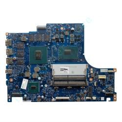 Placa de baza noua Laptop, Lenovo, Legion Y520-15 i5-7300HQ SR32S, Nvidia GTX 1060, N17E-G1-A1, DY520 NM-B391 Rev: 1:0