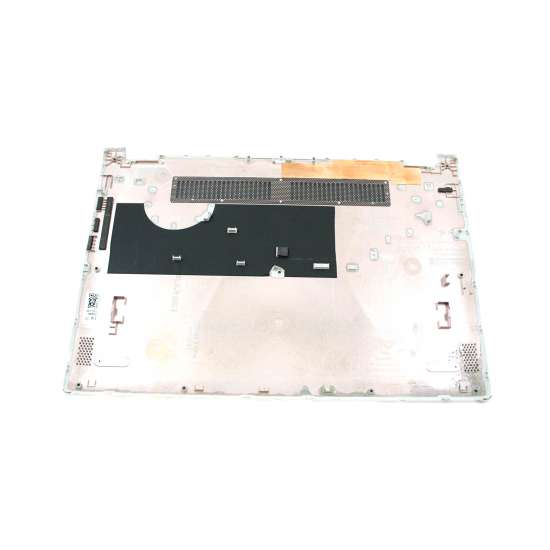 Carcasa inferioara bottom case Laptop, Lenovo, Yoga 530-14, Yoga 530-14IKB, Flex 6-14, Flex 6-14IKB, AP173000510, 5CB0R08582 Carcasa Laptop