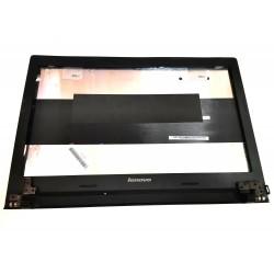 Capac display cu balamale si rama Laptop, Lenovo, IdeaPad 100-15IBD