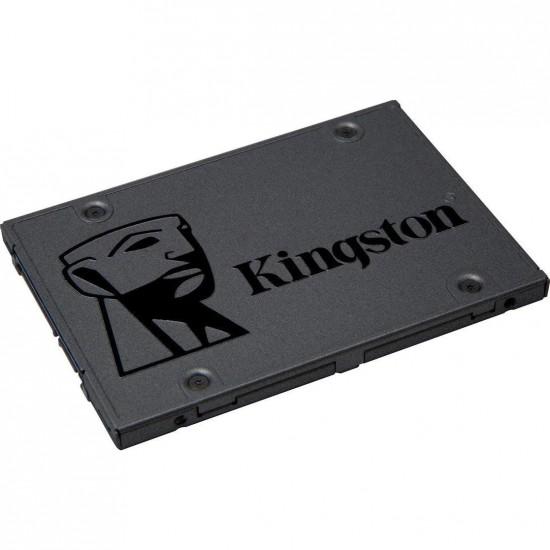 Solid State Drive (SSD) Kingston A400, 960GB, 2.5 inch, SATA III SSD