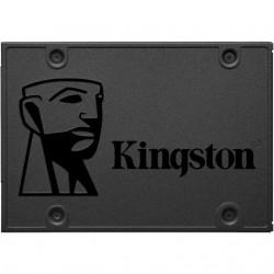 Solid State Drive (SSD) Kingston A400, 960GB, 2.5 inch, SATA III
