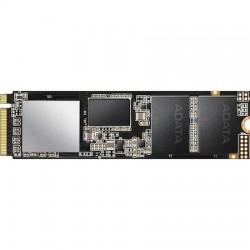 Solid-State Drive (SSD) ADATA XPG SX8200 Pro 1TB, NVMe, M.2.