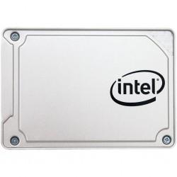 Solid-State Drive (SSD) Intel 545s Series, 256GB, 2.5 inch, SATA III