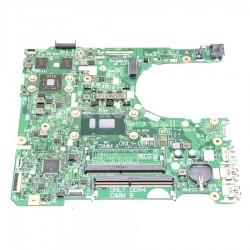 Placa de baza compatibila Laptop, Dell, Vostro Inspiron 15 3567, 3467, 3468, 3568, P63F, I7-7500u SR2ZV, Ati Radeon 216-0890010, CN-0TR3JC