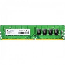 Memorie desktop ADATA, 16GB DDR4, 2400MHz, CL17, AD4U2400716G17-SGN