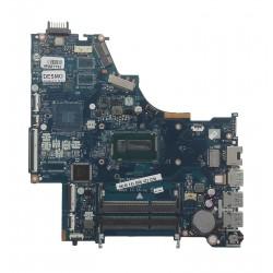 Placa de baza Laptop, HP, 15-BS, i3-5005U, DKL50/CSL52 LA-F761P Rev: 1.0, L06175-001