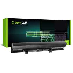 Baterie Laptop, Toshiba, Satellite C70-C, C70D-C, C55D-C, C55-C, PA5184U-1BRS, 14.4V, 2200mAh